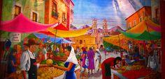 san antonio street murals   san antonio murals/street art - a set on Flickr