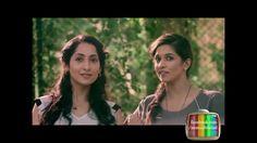 Santoor Soap #Play Real Games Telugu Tv ad 2017