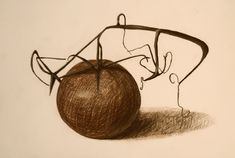 Sepia tomato. Tomato Plants, Painting & Drawing, Garden Design, Flora, Layout, Umbrellas, Drawings, Illustration, Paintings