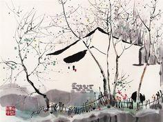 Wu Guanzhong02