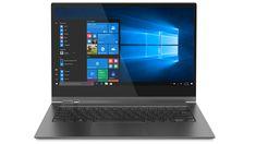 Gagnez un ordinateur portable Lenovo Yoga Windows 10, Ordinateur Portable Lenovo, Lenovo Yoga, Usb, Intel Processors, 4gb Ram, Aluminium, Giveaway, Design
