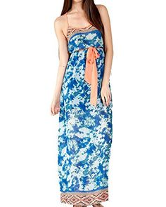 47.95.         Flying Tomato Women's Camo Print Halter Maxi Dress, http://www.amazon.com/dp/B00OZYURM8/ref=cm_sw_r_pi_awdm_YQSvvb18KRCX8