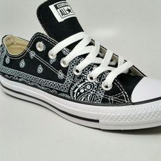 651b909704ee 50 Popular Custom Converse Chucks - Customize Converse Shoes Online ...