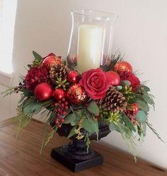 Large Silk Flower Arrangements - Foter