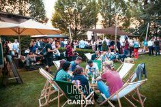 Fancy Drinks, Urban City, Lounge Areas, Sun Lounger, Dolores Park, Garden, Outdoor Decor, Living Rooms, Chaise Longue