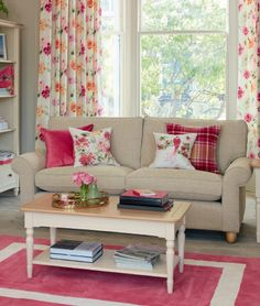 80 best laura ashley living room images in 2019 laura ashley rh pinterest com