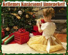 First Bon Appetit Christmas charity bazaar poster. Magical Christmas, Noel Christmas, Winter Christmas, Christmas Ideas, Christmas Decorations, Holiday Wallpaper, Make A Wish, Wallpaper Backgrounds, Charity