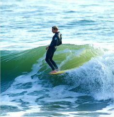 My nephew Tyler Warren killin' it Bikini Rouge, Surf 2, Vintage Surf, Longboarding, Kayaking, Life Is Good, Waves, Australia, Adventure