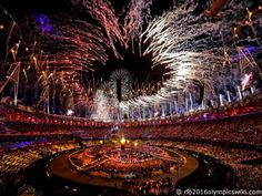 Rio 2016 Opening Ceremony : Date, Time, Venue, Schedule, Performers, Photos, Videos, Live Telecast, Stream of Opening Ceremony of Rio 2016 Summer Olympics