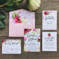 This design was inspired by the tropical Maui Hawaii. Suitable for a tropical Island wedding Thailand Bali Pacific Islands Hawaii wedding flowers