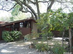 """From Deb Simons, Realtor at Coldwell Banker Residential Brokerage at Sierra Oaks Bring your property needs, desires & dreams together and call it """"HOME""""--It's a 10 in a great location! Custom Built Home in Shelfield area. Short Walking dist.to RIVER/FISHING /PARK. Contact me! 916/765.1890   deb@debsimons.com   CALBRE#: 01943267. #debsimons #debsimonsrealtor #debsimonscoldwellbanker #itsa10! #location #HOME #blt #betterlooktwice!"""