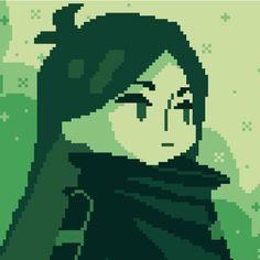 Arte 8 Bits, Character Art, Character Design, Anime Pixel Art, Pix Art, Pixel Characters, Pixel Animation, Pixel Art Games, Art Icon