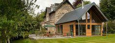 Craigatin House & Courtyard: Bewertungen, Fotos & Preisvergleich (Pitlochry, Schottland) - TripAdvisor