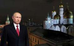 Da riksadvokaten etterforsket presidentens familie, ble han filmet med to prostituerte. Putin bidro til at han fikk sparken.