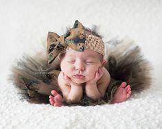 Pittsburgh Newborn Photographer | Shaye Kennedy