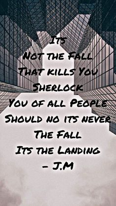 #Sherlock #SherlockHolmes #Moriarty