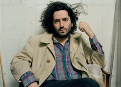 Destroyer – Islington Assembly Hall, London, 30th October 2015   God Is In The TV
