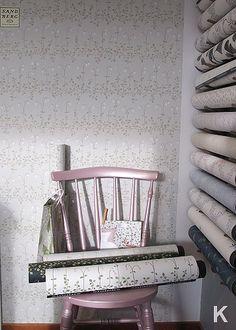 linnea sandberg tapet - Sök på Google New Homes, Bedroom, Chair, Wallpapers, Dreams, Inspiration, Furniture, Google, Home Decor