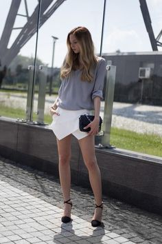 LE BONHEUR EXISTE: A look created by Fashionmugging on Fashiolista.com