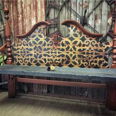 Inspiring Decorative Painters on Instagram | Modern Masters Blog