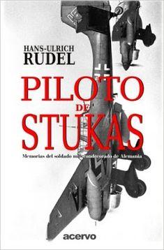 Great bustard's flight: Reseña de libros: Piloto de Stukas Edelweiss Tattoo, Ale, Book Reviews, Pilots, Oak Leaf Cluster, Ale Beer, Ales, Beer