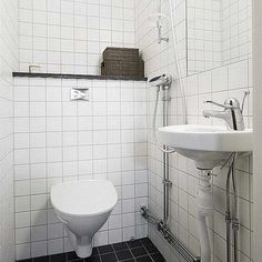 http://bloombety.com/wp-content/uploads/2013/05/Small-Toilet-Design-With-Sower.jpg
