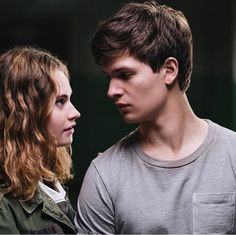 67 best baby driver images in 2019 movie posters celebrities rh pinterest com