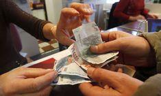 CROWDFUNDING : 9 PLATES-FORMES DÉJÀ AGRÉÉES  ALTERNATIVES  ACTU 1 Les professionnels du financement participatif doivent désormais être immatriculés auprès de l'Orias, qu'ils proposent des prêts ou des investissements en titres