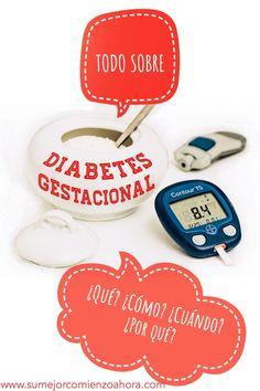nhs redes parteras de diabetes