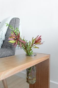 peluqueria-missy-lui-anne-sophie-poirier-6.jpg (800×1198)
