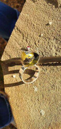 Glass Beads, Handmade, Accessories, Hand Made, Crystal Beads, Craft, Arm Work, Jewelry