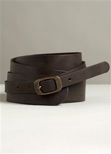 90 meilleures images du tableau MEN   Belts   Men s belts, Leather ... 468e6515a29