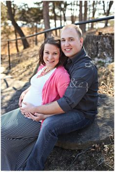 {Ri&He} Photography, Maternity Photography, http://ri-photography.com/