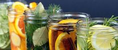 КАК СДЕЛАТЬ НАТУРАЛЬНЫЕ АРОМАТИЗАТОРЫ ДЛЯ ДОМА?                  Запах №1. Апельсины, корица, гвоздика и анис Мне кажется, что э...