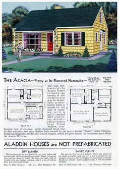 46 best cape cods from the 20th century images cape cod homes rh pinterest com