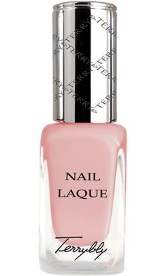 By Terry Terrybly Nail Lacquer