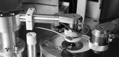 tłoczenie płyt DVD, CD, produkcja płyt winylowych