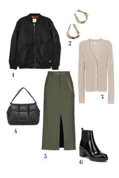 Check out these bomber jacket outfit ideas to answer to your question on how to wear a bomber and the best bomber jackets brands for women with the most coveted styles you need to incorporate in your trendy outfits. #streetstyle #outerwear #outfits #blackleather #baseballcap #satinbomberjacket #blacksatinbomberjacket #womenbomberjacket #falloutfits #fallfashion #style