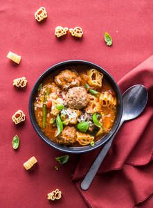 Enjoy a hearty bowl of soup during National Soup Month Soup Recipes, Cooking Recipes, Cooking Rice, Keto Recipes, Dinner Recipes, Healthy Recipes, Cooking Chicken To Shred, Paleo, Black Bean Soup