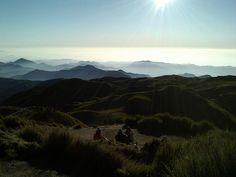 Mt. Pulag Mt Pulag, Outdoors, Mountains, Nature, Travel, Naturaleza, Viajes, Destinations, Traveling
