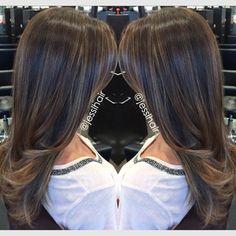 L Oreal Professional Inoa Hair Colour Chart Hair Color