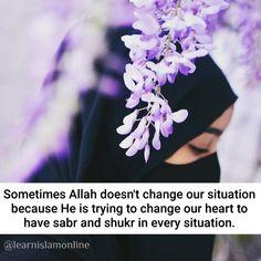 Hijab Niqab, Muslim Hijab, Hijab Chic, Mode Hijab, Beautiful Muslim Women, Beautiful Hijab, Hijabi Girl, Girl Hijab, Muslim Girls