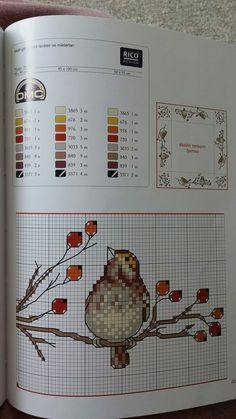 Lark Cross Stitch Fairy, Cross Stitch Rose, Cross Stitch Samplers, Cross Stitch Animals, Cross Stitch Flowers, Cross Stitching, Cross Stitch Embroidery, Cross Stitch Designs, Cross Stitch Patterns