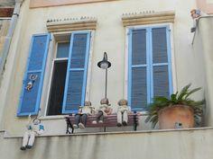 neve tzedek house Tel aviv