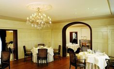 Decor, Furniture, Living Room, Home, Dining Room, Mirror, Home Decor, Restaurant Bar, Ceiling Lights
