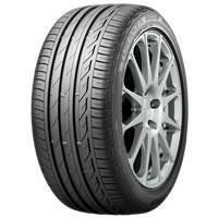 Pneu /ét/é Pirelli Cinturato P7-225//50//R17 94W C//A//71