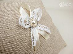 "Svadobné pierka ""Luxury"" Wedding Designs, Burlap, Wedding Inspiration, Reusable Tote Bags, Bows, Weddings, Decoration, Flowers, Crafts"