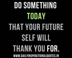motivational quotes - Yahoo Image Search results