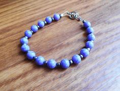 Black Friday, beaded bracelet, Tennis bracelet, Once upon a time, regina jewelry, Fairytale jewelry, Lavender Bracelet, Amethyst bracelet