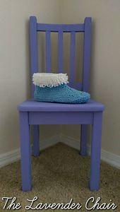 Ravelry: Loop Stitch Slippers pattern by Dorianna Rivelli